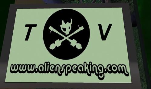 alienspeaking.com