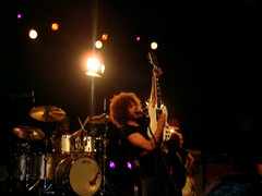 Wolfmother – O2 Academy Birmingham