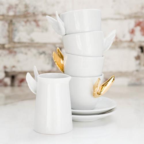 milk_teacups
