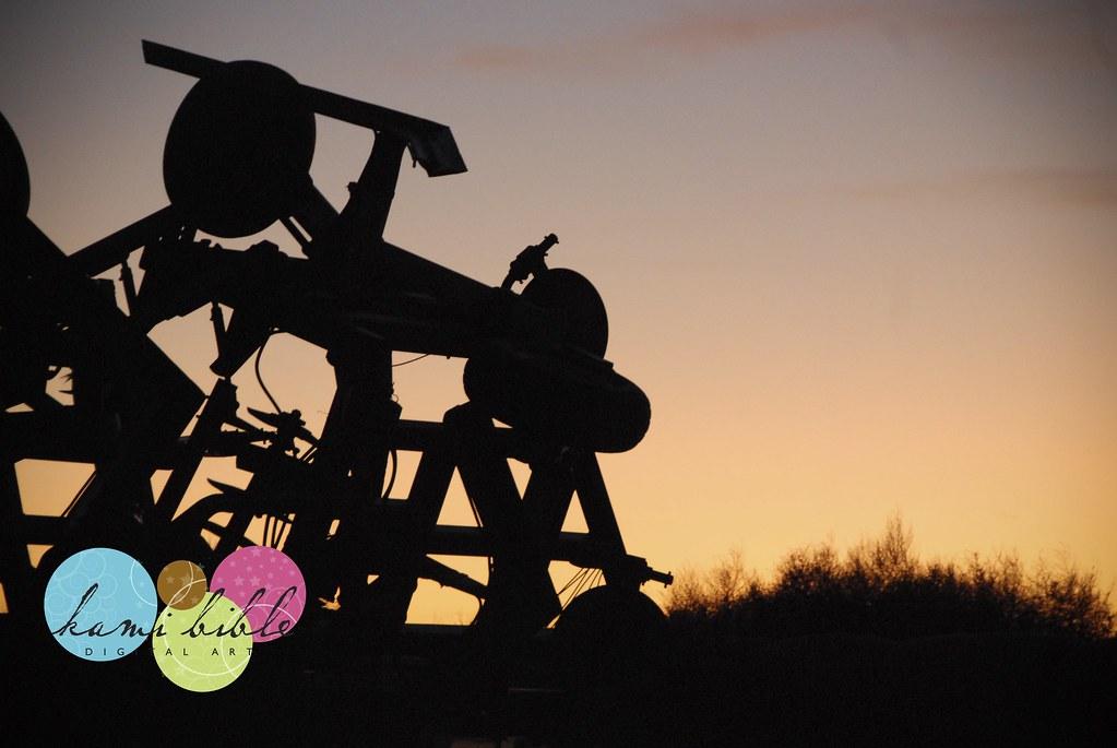 09November_Ranch Pics015
