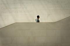 ...che bel museo! ;-) (zecaruso) Tags: uk england london scale museum museo britishmuseum londra inghilterra platinumheartaward nikond300 zecaruso cicciocaruso authorsplaza authorsclub