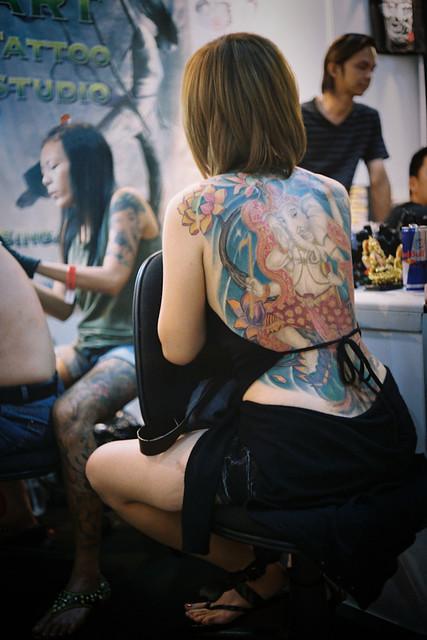 www.tattoo.com.sg/
