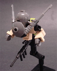 Sub-Bot (mike 3579) Tags: lego bonk mecha mech subsuit
