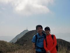 CIMG0085 (Ip Wan Lung) Tags:  kowloonpeak feingoshan