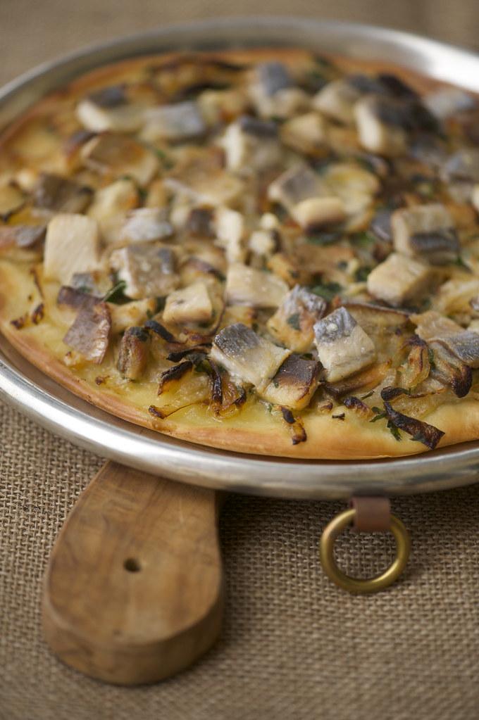 Фото дня, холодные закуски, сельдь тихоокеанская, Ника  Белоцерковская