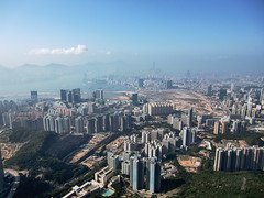 CIMG0048 (Ip Wan Lung) Tags:  kowloonpeak feingoshan