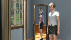 Pack de los Sims 3 4320675721_ebbc0d708c_m