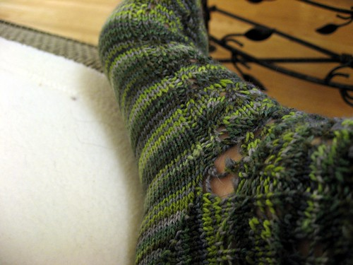 2010-01-30_holey_sock.jpg