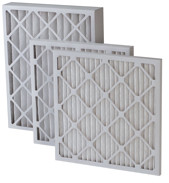 Home air filter (automatedfilter) Tags: whats air your