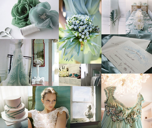 jade-green-ice-blue-wedding-inspiration-board