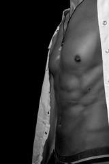 body (shootforu.com) Tags: male art thebestofday gnneniyisi