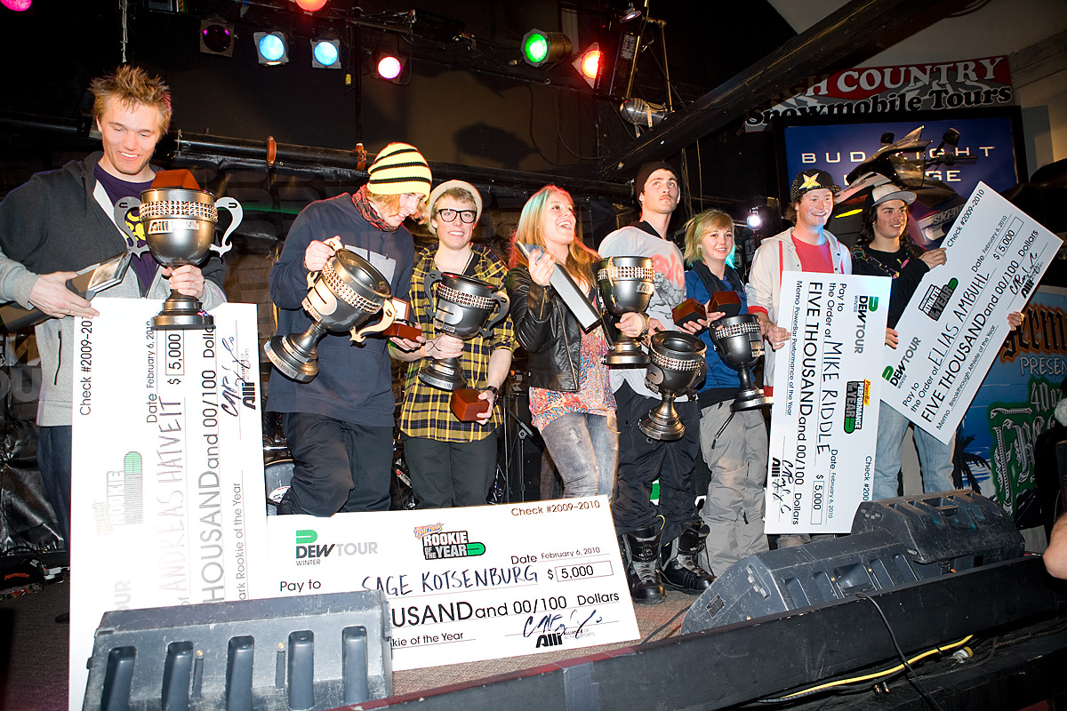 winter_dew_tour_awards_009