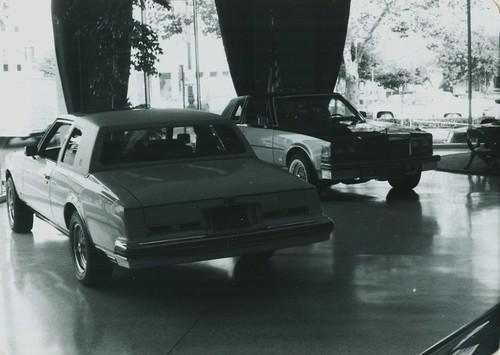 Flickriver Photoset Car Dealerships Set 3 By Aldenjewell