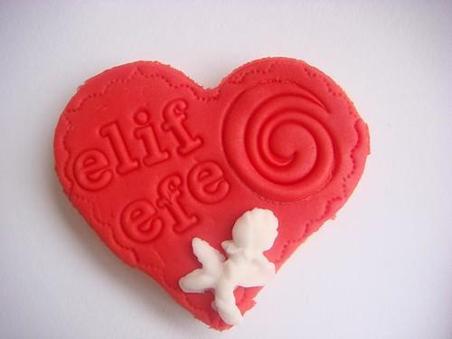 aşk kurabiyeleri 005