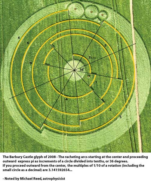baffling_crop_circles_equal_pi_2