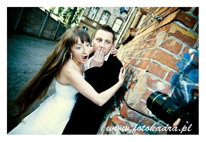 fotograf-ślubny-chełmno