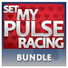 set-my-pulse-racing