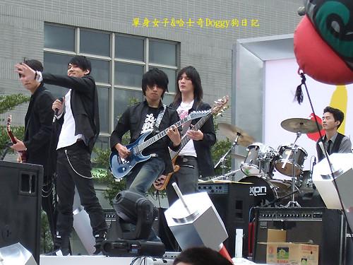 2009-12-26-056