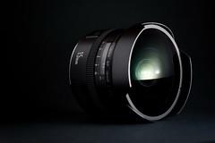 Canon EF 15mm f/2.8 Fisheye (DSLR_MANIA) Tags: eos korea seoul southkorea canonef15mmf28fisheye ef15mmf28fisheye eos1dmark3 canon1dmark3 dslrmania canon1deos1d