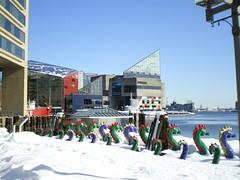 IMGP1574 (Lan | MoreStomachBlog) Tags: nuria wintersnow 2010