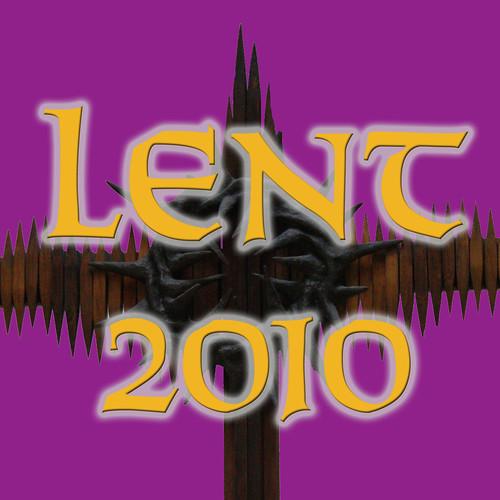 Lent 2010