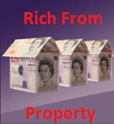 How to get rich in property investment | Rich From Property
