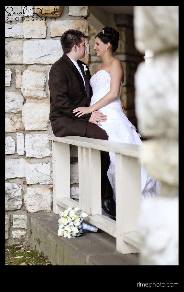 Wedding_Lyndsy 02