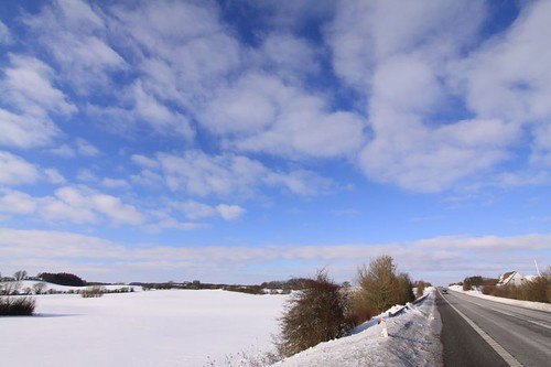 Winter 2010.