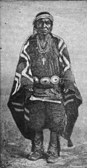220px-Navajowithsilver1891