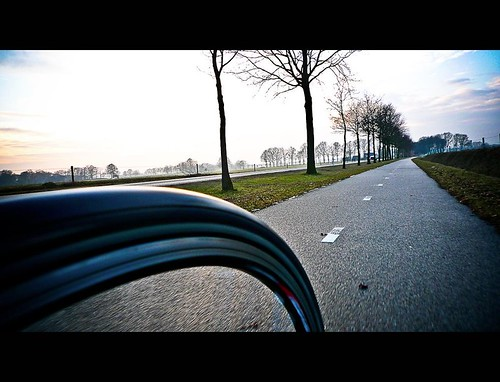_cycling ;-)