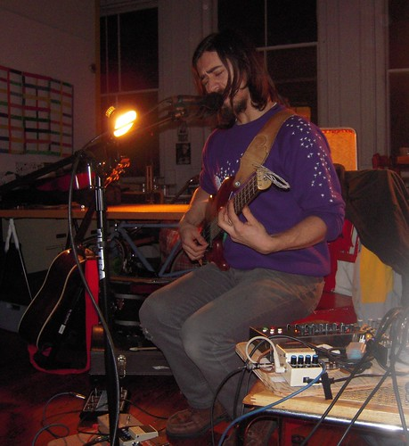 Daniel Fishkin