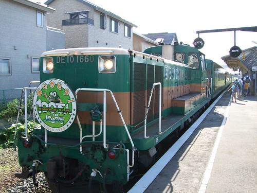 DSCF3447