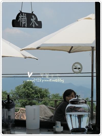 石綻明緣小棧海倫咖啡館2010.02.21-38