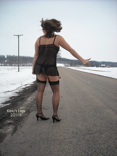 running naked in rate public nudity pics: thighhighs, ankle, publicnudity, lingerie, snow, stockings, wisconsin, legs, heels, feet, erotica, damenstrumpfhosen, sexy, hitchhike, secrets, nylon, bra, hips, naughty, nylons, thigh, girlfriend, hose, garter, pantyhose, woman, hot, leggyness, fetish, garters, sheer, wife, voyeur, exhibitionist, damenstrumpf, flash, ass