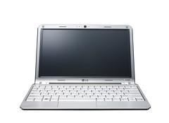 LG Xnote T280