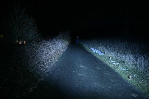 Lampentest018