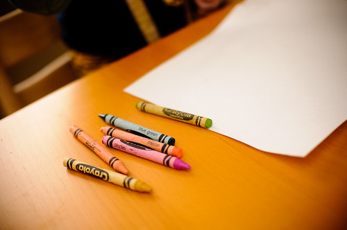 Crayons-4