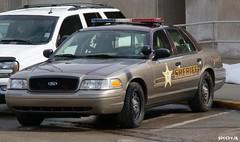 Wabash County, Indiana Sheriff Car (SpeedyJR) Tags: police indiana policecar sheriff emergencyservices sheriffcar wabashindiana wabashcountyindiana speedyjr