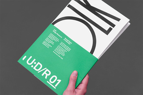Unit:Design/Research 01 – Folkways by unit_editions.