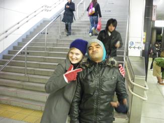 2010-02-23-z11