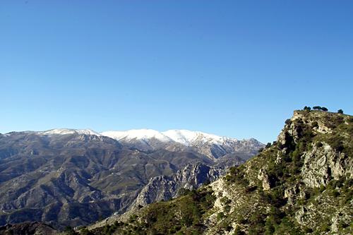 snow-in-Spain