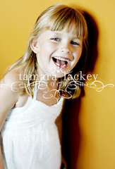 054TamaraLackey (tamaralackey) Tags: portrait baby love girl children photography babies child durham emotion northcarolina laughter tamaralackey