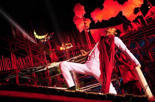 Dao Xuan 2010 - 2 (by Tony Trần)