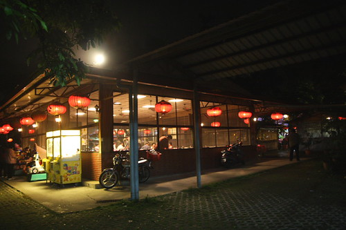 菜公店土窯雞0006