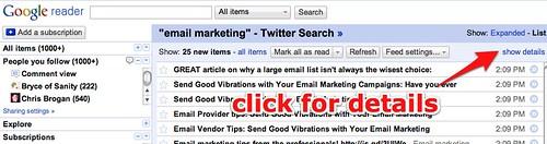 click-for-details