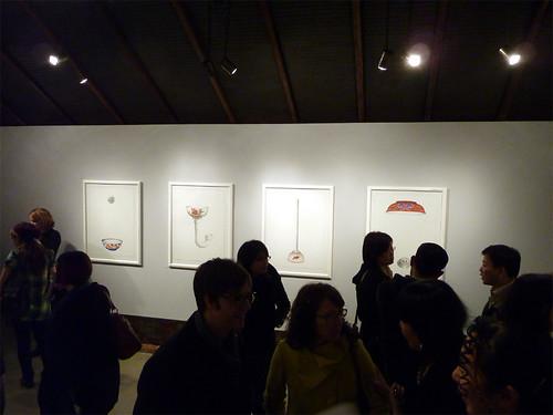 P1000987-2010-02-26-Whitespace-Ling-Bo-Hong-Zhang-1024