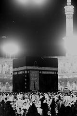 (noory.☆) Tags: 3 me by place taken best ever ksa mekkah nooryy}