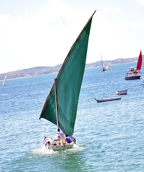 soteropoli.com fotos fotografia ssa salvador bahia brasil regata joao das botas 2010  by tunisio alves (28)