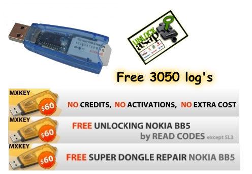 Unlock ASAP Back up in TBT forum 4402513459_ede084dda3_o