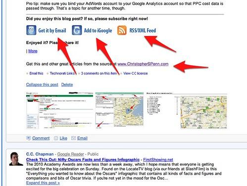 Gmail - Buzz - cspenn@gmail.com